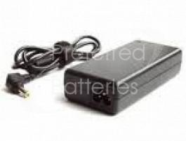 Sager Model 87 Laptop AC Adapters