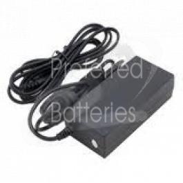 Hewlett-Packard-HP Pavilion DV1049CL PM058UA 120 Watt Laptop AC Adapter