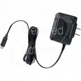 Motorola MB611 Cellular Home Charger
