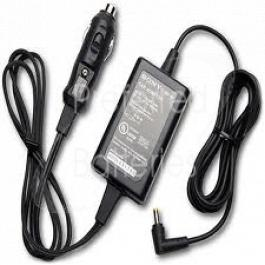 Sony VAIO VGN-TX38CP Laptop DC Adapter