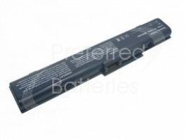 Hewlett-Packard-HP Pavilion ZT1114 Laptop/Notebook Battery