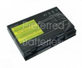 Acer TravelMate 2353 Laptop/Notebook Battery