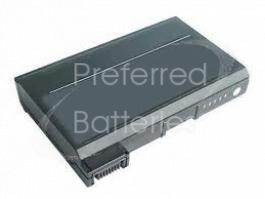 Acer TravelMate 2701 Laptop/Notebook Battery