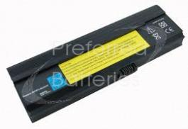 Acer Aspire 5050-5954 Laptop/Notebook Battery