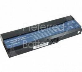 Acer Aspire 3680-2682 Laptop/Notebook Battery