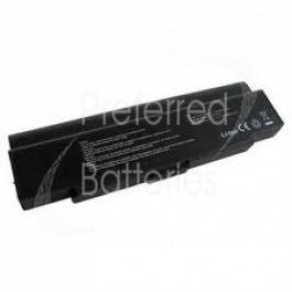 Sony VAIO VGN S92PSY2 Laptop/Notebook Battery