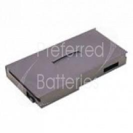 Fujitsu LifeBook 520D Laptop/Notebook Battery