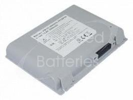 Fujitsu FMV Biblo NE7 Series Laptop/Notebook Battery