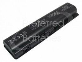 Compaq Presario CQ70-120EM Laptop/Notebook Battery