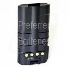 M/A-Com P5100 Two-Way Radio Battery