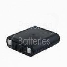 Motorola Talkabout T6320 Two-Way Radio Battery