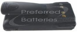 Motorola XTS-2000 Two-Way Radio Battery