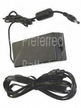Acer Aspire 3690-2208 Laptop AC Adapters