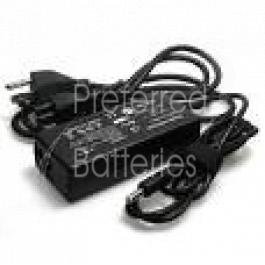 Hewlett-Packard-HP Presario CQ62-358TU 90 Watt Laptop AC Adapter