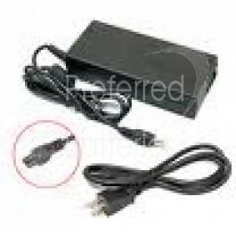 Acer Aspire 1401XV Laptop AC Adapters