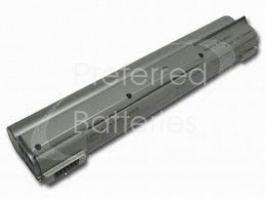Sony VAIO VGN T17GP/S Laptop/Notebook Battery