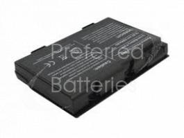 Toshiba Satellite M35X S161 Laptop/Notebook Battery