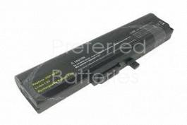 Sony VAIO VGN-TX28CP Laptop/Notebook Battery