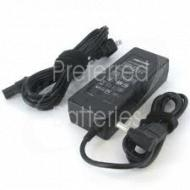 Infotel TS30AC Laptop AC Adapters