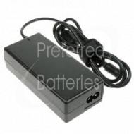 Toshiba Satellite 4360ZDVD 15V Laptop AC Adapters