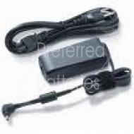 IBM ThinkPad i1210 15V 3750mAh Laptop AC Adapters