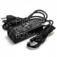 Hewlett-Packard-HP Pavilion DV2313 90 Watt Laptop AC Adapter