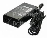 Hewlett-Packard-HP Pavilion XT412 Laptop DC/Auto Adapter
