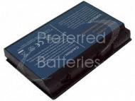 Acer Extensa 5420-5059 Laptop/Notebook Battery