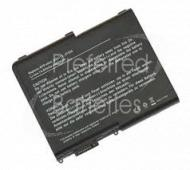 Acer Aspire 1401XV 14.8V 6600mAh Laptop/Notebook Battery