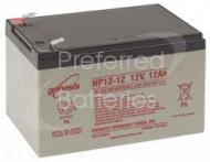 Maquet OR Table 1130.01 Medical Battery