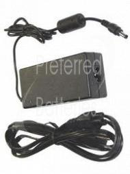Acer Aspire 3680-2682 19V Laptop AC Adapters